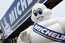 La controverse autour de Pirelli ouvre-t-elle la porte à Michelin?