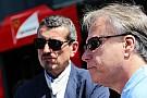 A sept mois de Melbourne 2016, où en est Haas F1?
