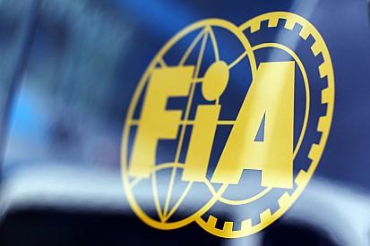 La FIA annuncia nuove misure di sicurezza per i rally