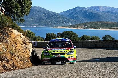 Saison 2016 - Le Rallye de France va-t-il perdre sa place?