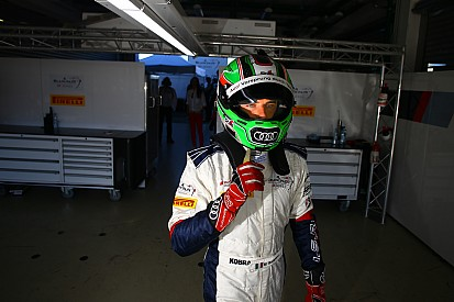 Marco Bonanomi sfiora la Top Ten a Portimao