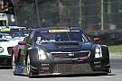 World Challenge set to crown 2015 champions at Mazda Raceway Laguna Seca