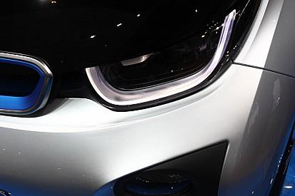 Le futur BMW i5 pourrait être un crossover de luxe à pile à hydrogène