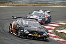 Audi против Mercedes. Кто станет чемпионом DTM?