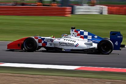 Avantage Rowland en essais collectifs au Nürburgring
