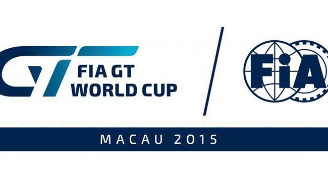 FIA GT World Cup: cinque Case cercano il successo