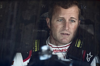 Kahne struggling to find an answer for performance woes