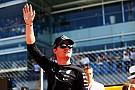 Rosberg, sin nada que perder