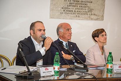 Rally di Roma Capitale: non solo competizione