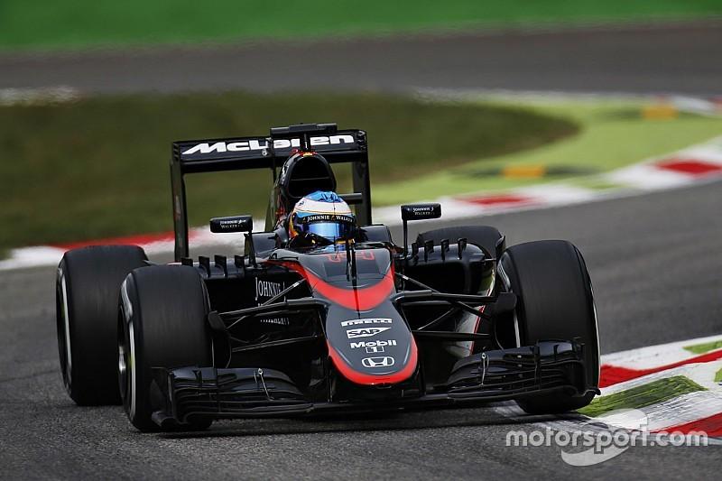 """Chefe da McLaren: """"vamos ser campeões de novo com a Honda"""""""