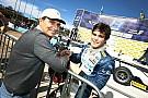 Imbatível na F3, Pedro Piquet faz malas para correr na Europa