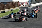 Ben 26 iscritti alla penultima gara della stagione