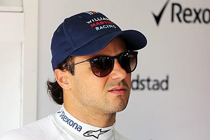 Massa unsure if Williams will get new Mercedes engine