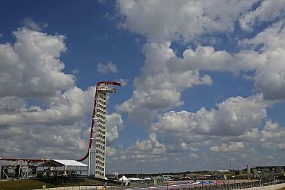 Il calendario 2016 avrà anche Monza?