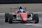 Aron senza rivali in Gara 1 ad Imola
