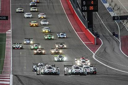 Porsche s'impose dans la douleur avec Hartley, Webber et Bernhard