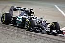 Analyse - La chute de Mercedes, complot ou logique?