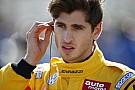 أنطونيو جيوفينازي يفوز بالنسخة الـ 25 من سباق الماسترز في الفورمولا 3