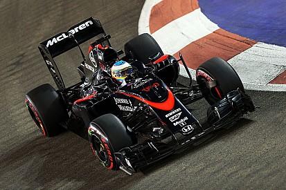 """Alonso: """"La nostra mancanza di affidabilità è normale"""""""