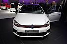 L'action Volkswagen chute de 23%; le début d'un scandale mondial?
