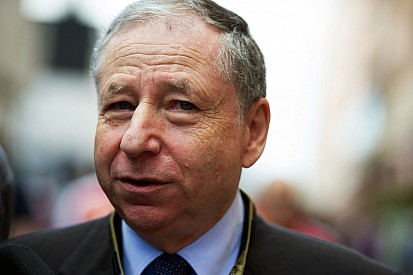 "Todt's call to action: ""Invisible"" road death pandemic is ""simply horrifying"""
