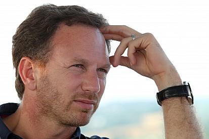 """Horner: """"Niente V6 Ferrari? Un problema per la F.1!"""""""