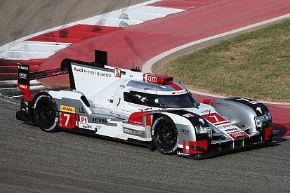 L'Audi passa alle batterie con gli ioni di litio