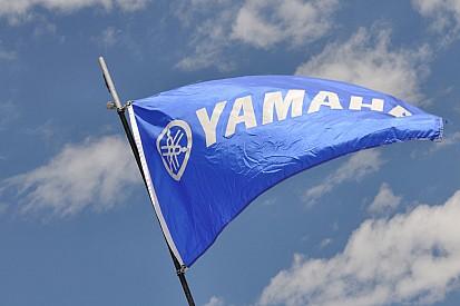 Officiel - Yamaha de retour en WSBK avec Sylvain Guintoli