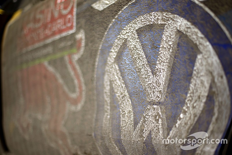 Analysis: How VW's emissions scandal will impact its F1 future