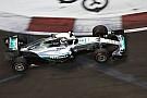 Алонсо: Причина проблем Mercedes навсегда останется тайной