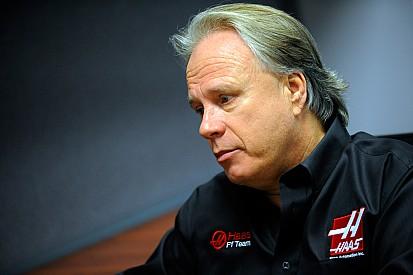 ¿Quién será el primer piloto de Haas?