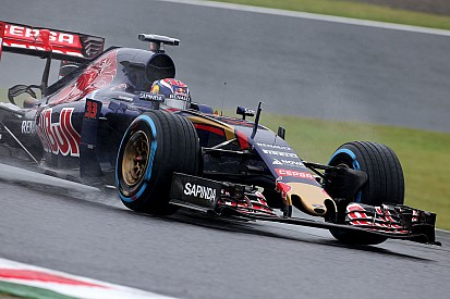 Verstappen now 'too busy' to take driving test
