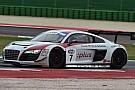 La Q2 di Misano sorride all'Audi e a Marco Mapelli