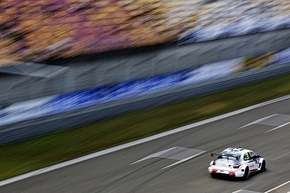 Лопес выиграл восьмую гонку в сезоне, Citroen – чемпионат