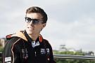 Officiel - Loris Baz pilotera une Ducati en 2016