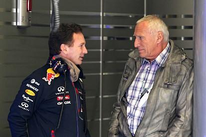 """Lauda: """"dono da Red Bull perdeu o interesse na F1"""""""