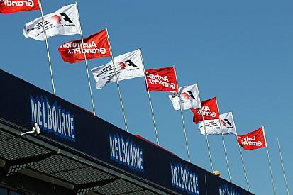 Organizadores do GP da Austrália aceitariam mudança de data