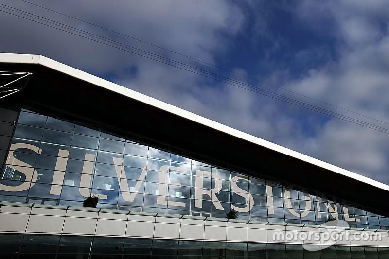 Após Monza, Silverstone é outra pista que corre riscos na F1