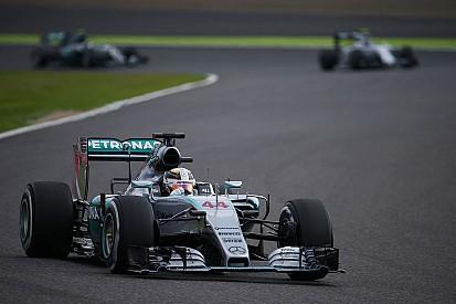 تحليل: معركة سباق اليابان التي غابت عن شاشات التلفزة
