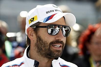 Glock compare la moquerie des fans par Mercedes au dopage en cyclisme