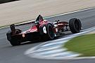 Bruxelles - Le projet d'ePrix dépend de l'arrivée de sponsors