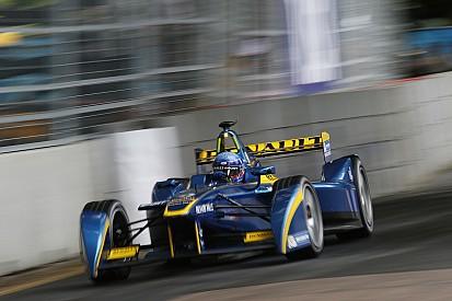 FIA, Formula E teams address roadmap discord
