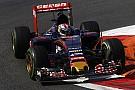 Toro Rosso disperata: Honda le offre i V6 gratis?