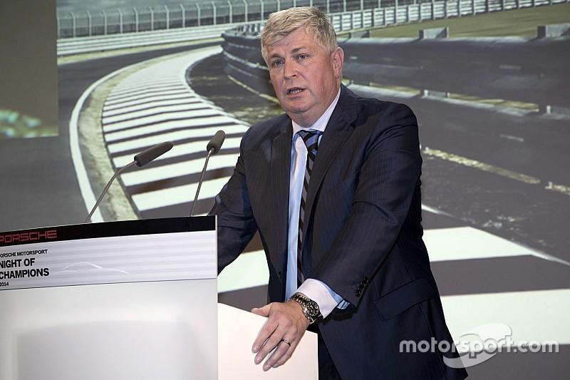 Hatz prima vittima del VW gate?