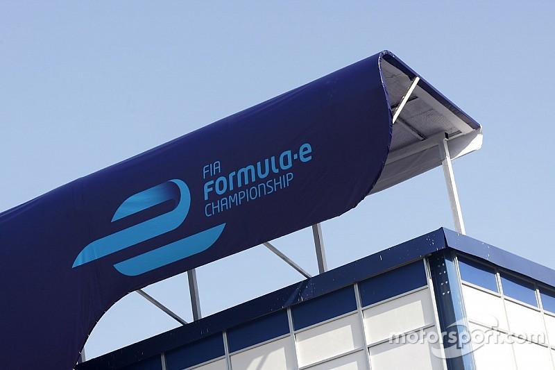 Se acerca la Fórmula E a México