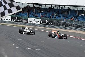 Auto GP Ultime notizie L'Auto GP pensa ad una serie nazionale per il 2016
