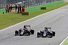 Keine Honda-Motoren für Toro Rosso