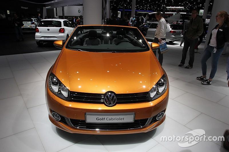 Crédit Suisse : Le Dieselgate peut coûter jusqu'à 78 milliards à Volkswagen