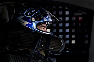 NASCAR Cup Preview Jimmie Johnson set to make 500th Sprint Cup start
