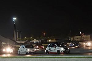 Lilja e Pajuranta conquistano il Trofeo Europa e Italia